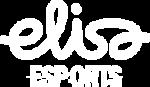 Elisa Esports