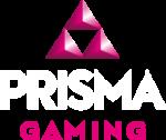 Prisma Gaming